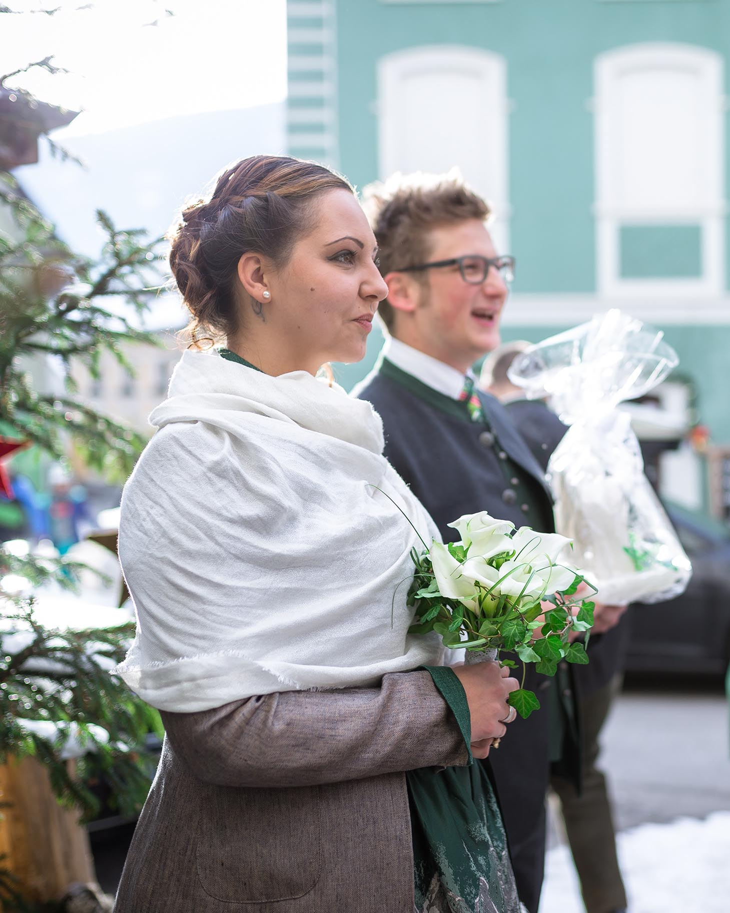 People&Portrait_Hochzeit2