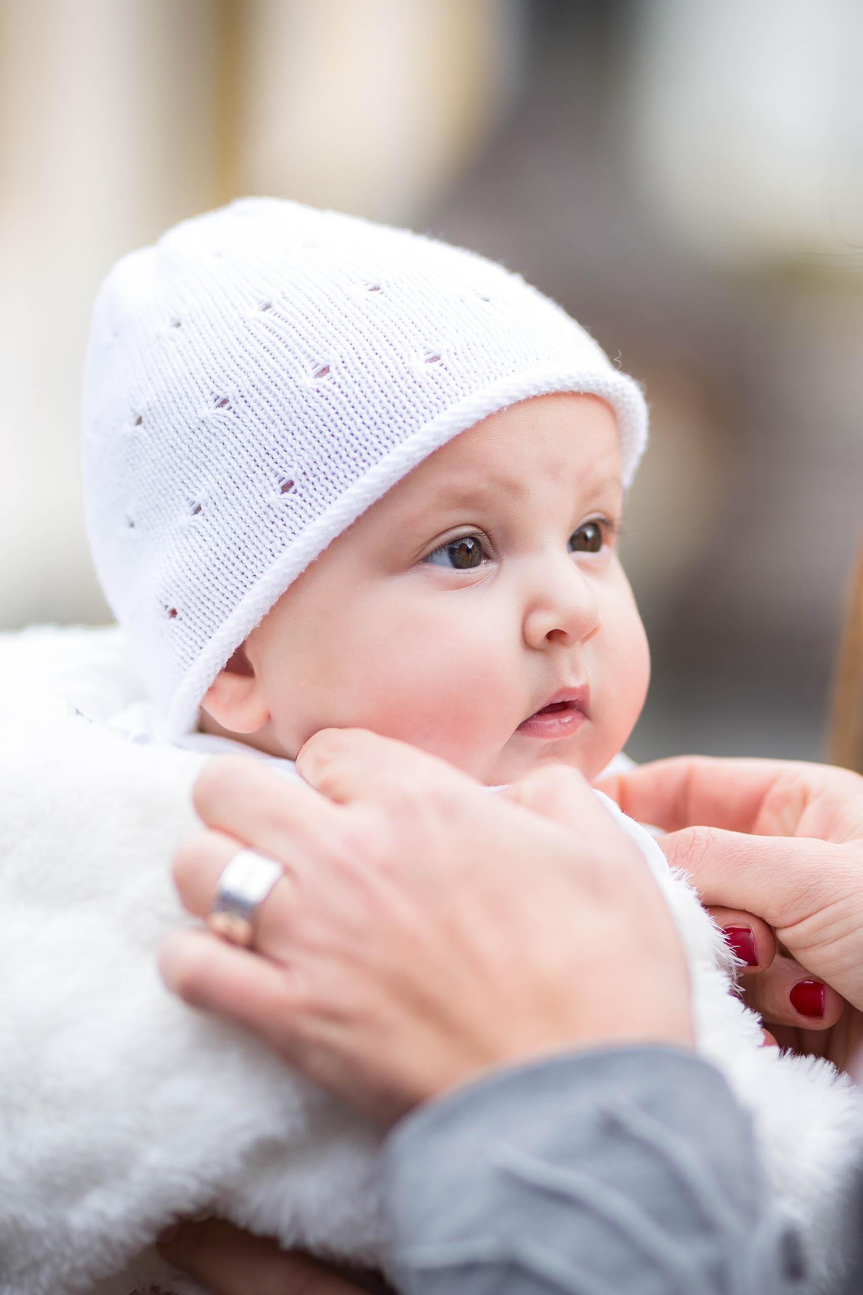 Baby_Portrait_