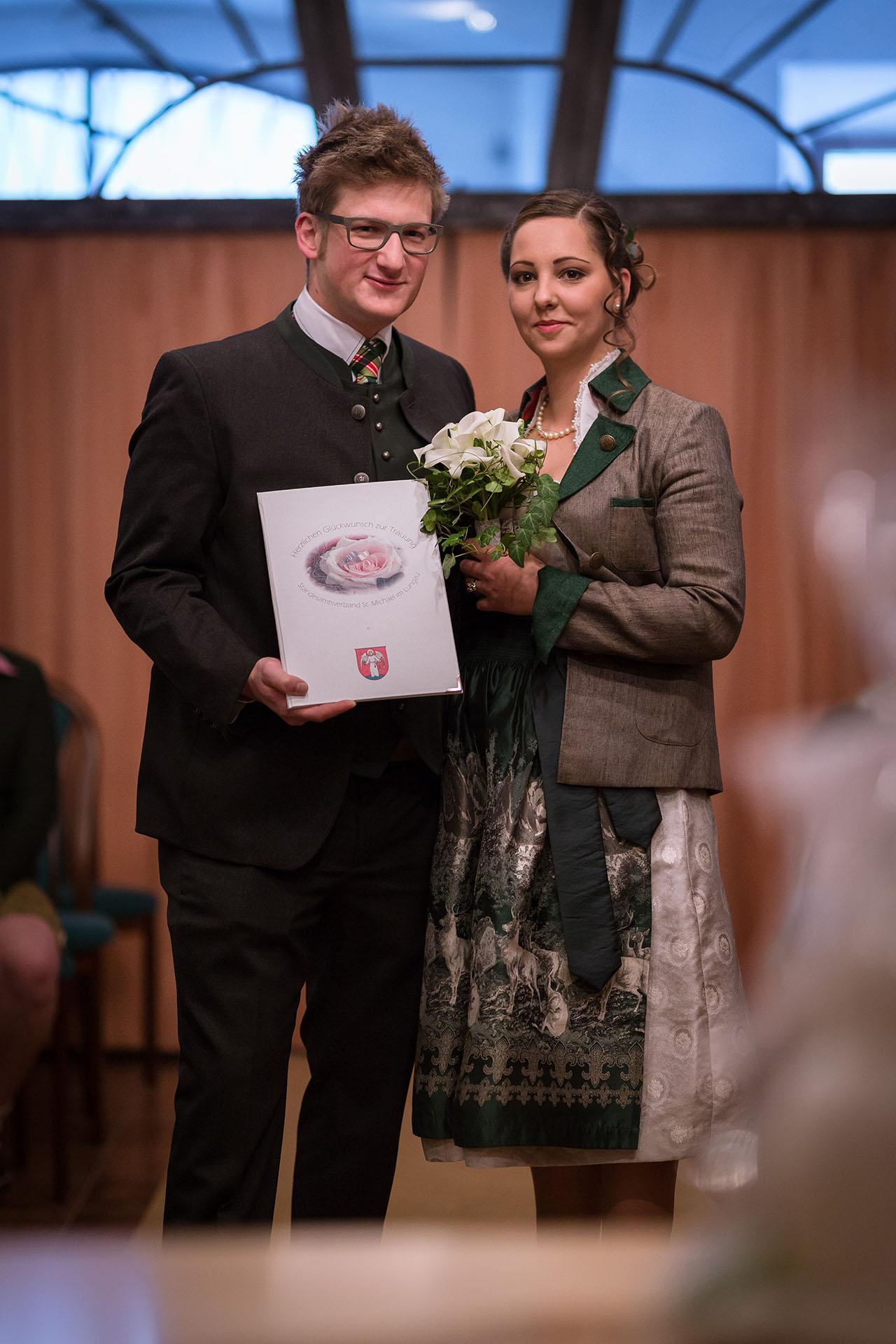 Hochzeiten_Menschen12