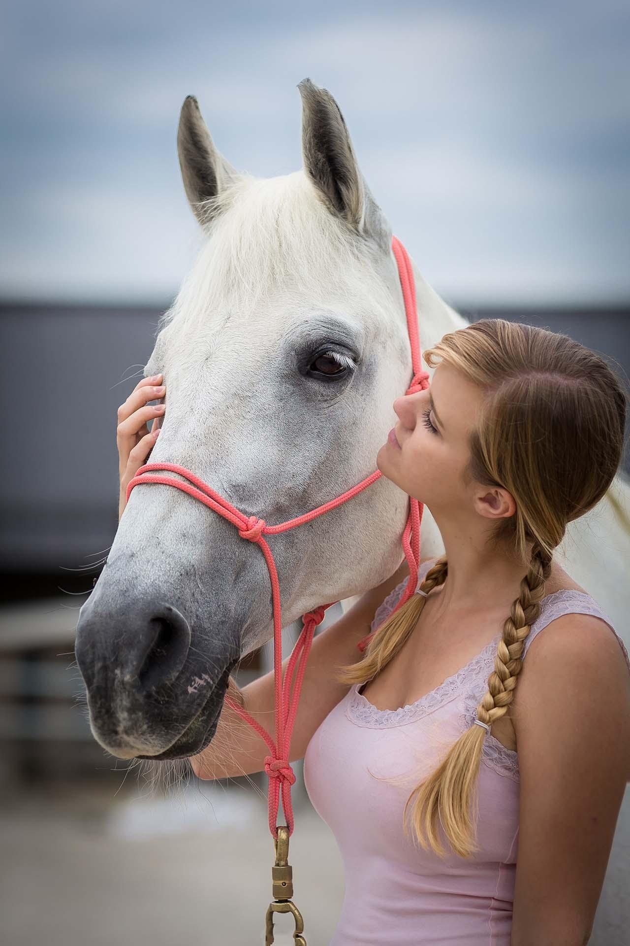 Hund&Pferd_Equine6