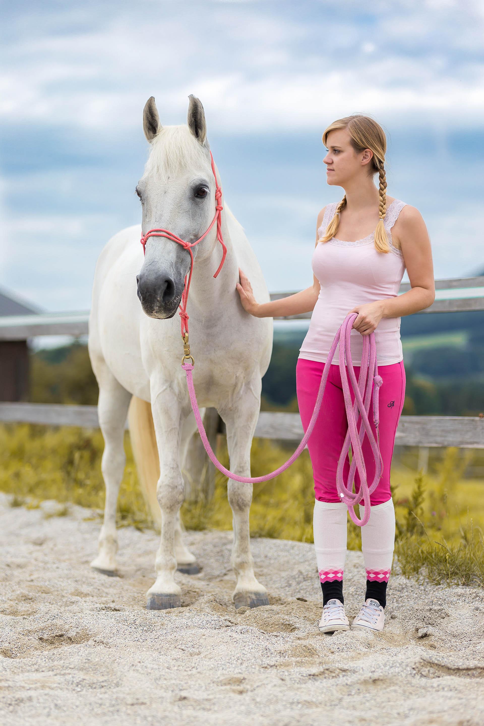 Hund&Pferd_Equine9