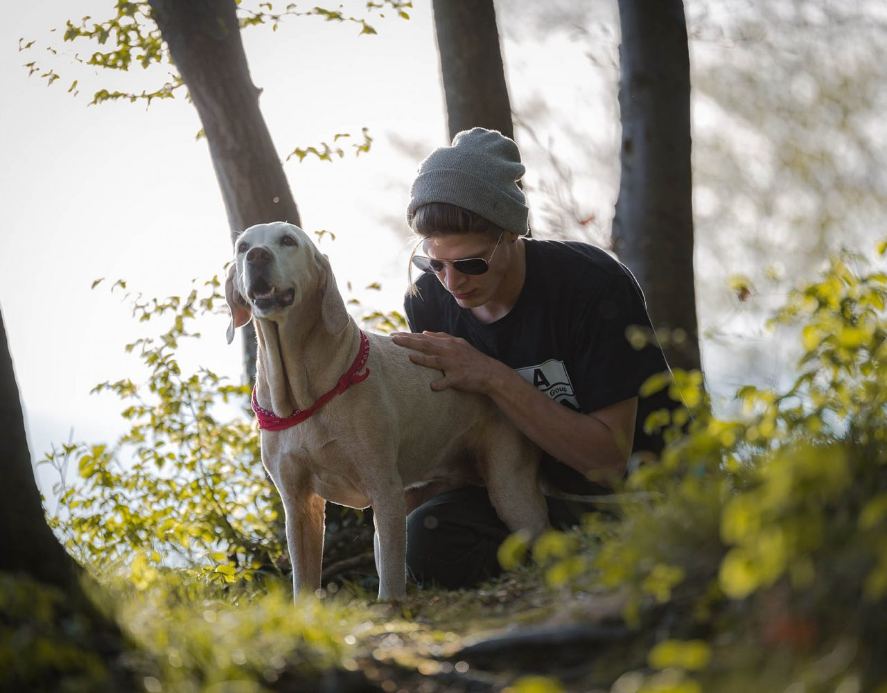 Hund&Pferd_Hund3