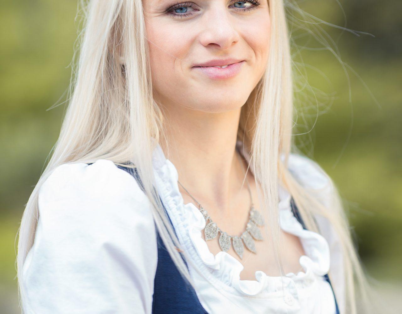 Mensch_Portrait
