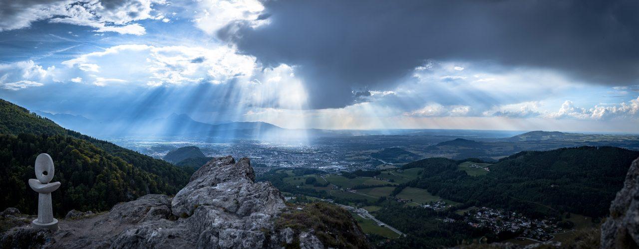 Nockstein_Panorama_Salzburg