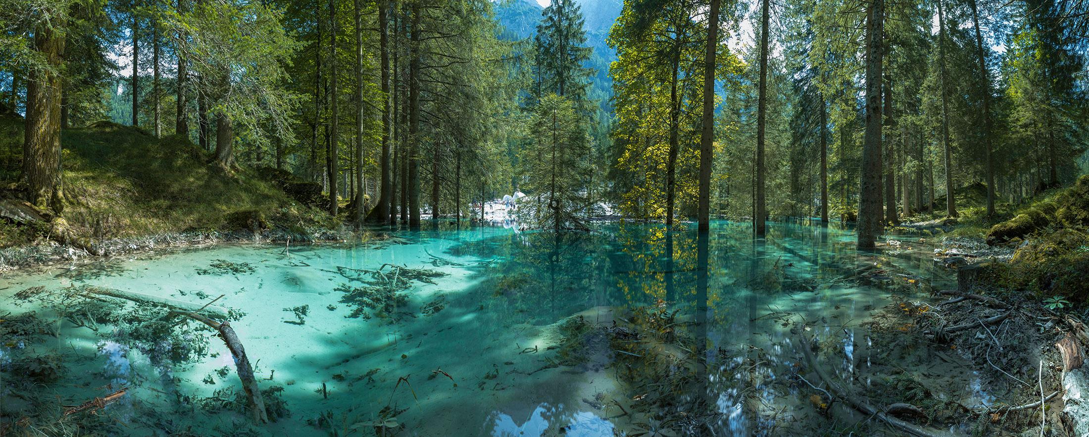 Oase_Landschaft_Natur
