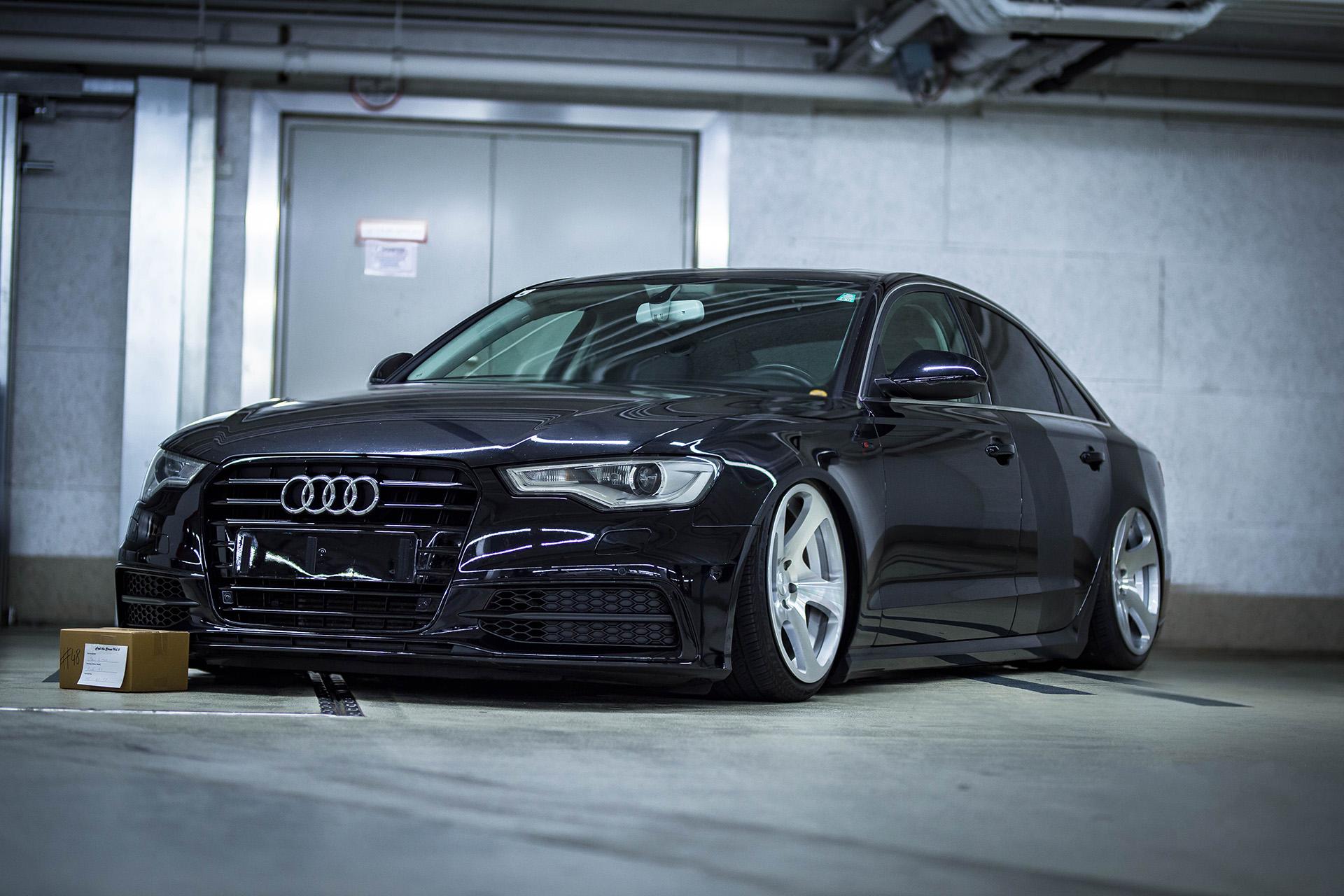 Portfolio_Automotive_AUDI2