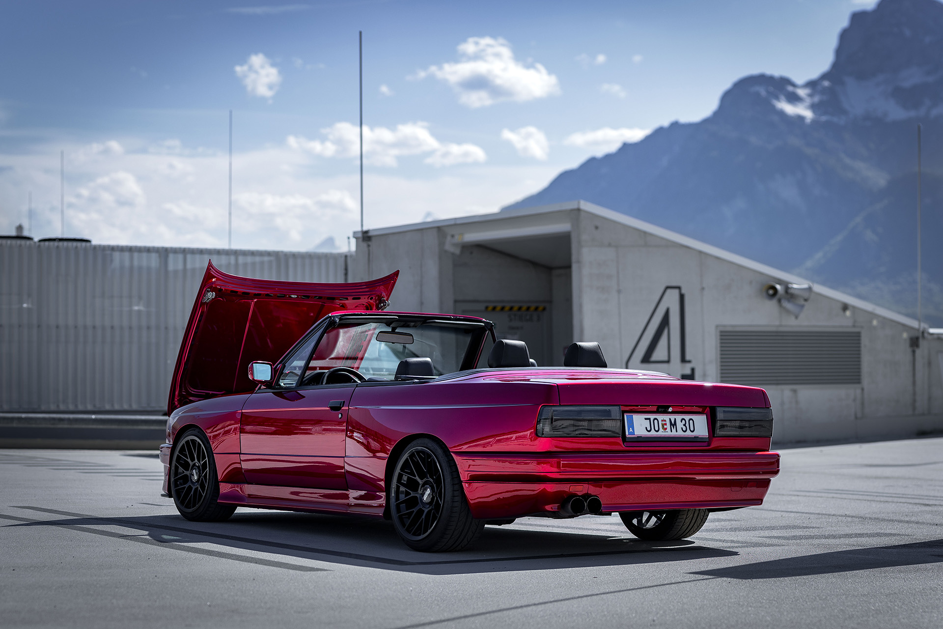 Portfolio_Automotive_BMWM3