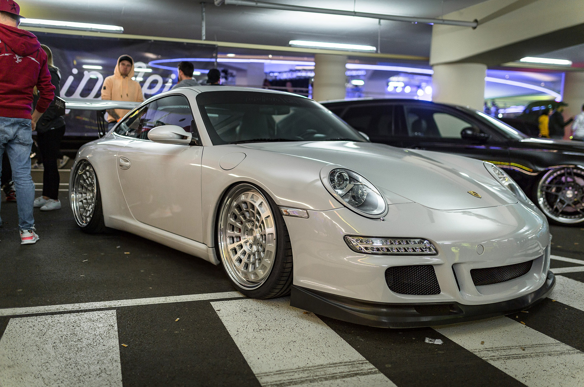 Portfolio_Automotive_Porschepipifein