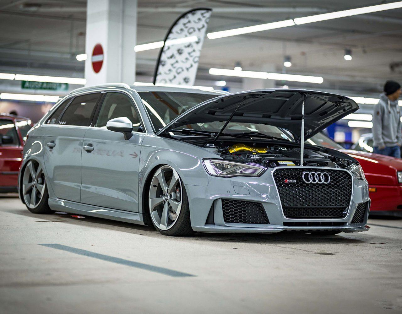Audi_s3_Automotive_Photography