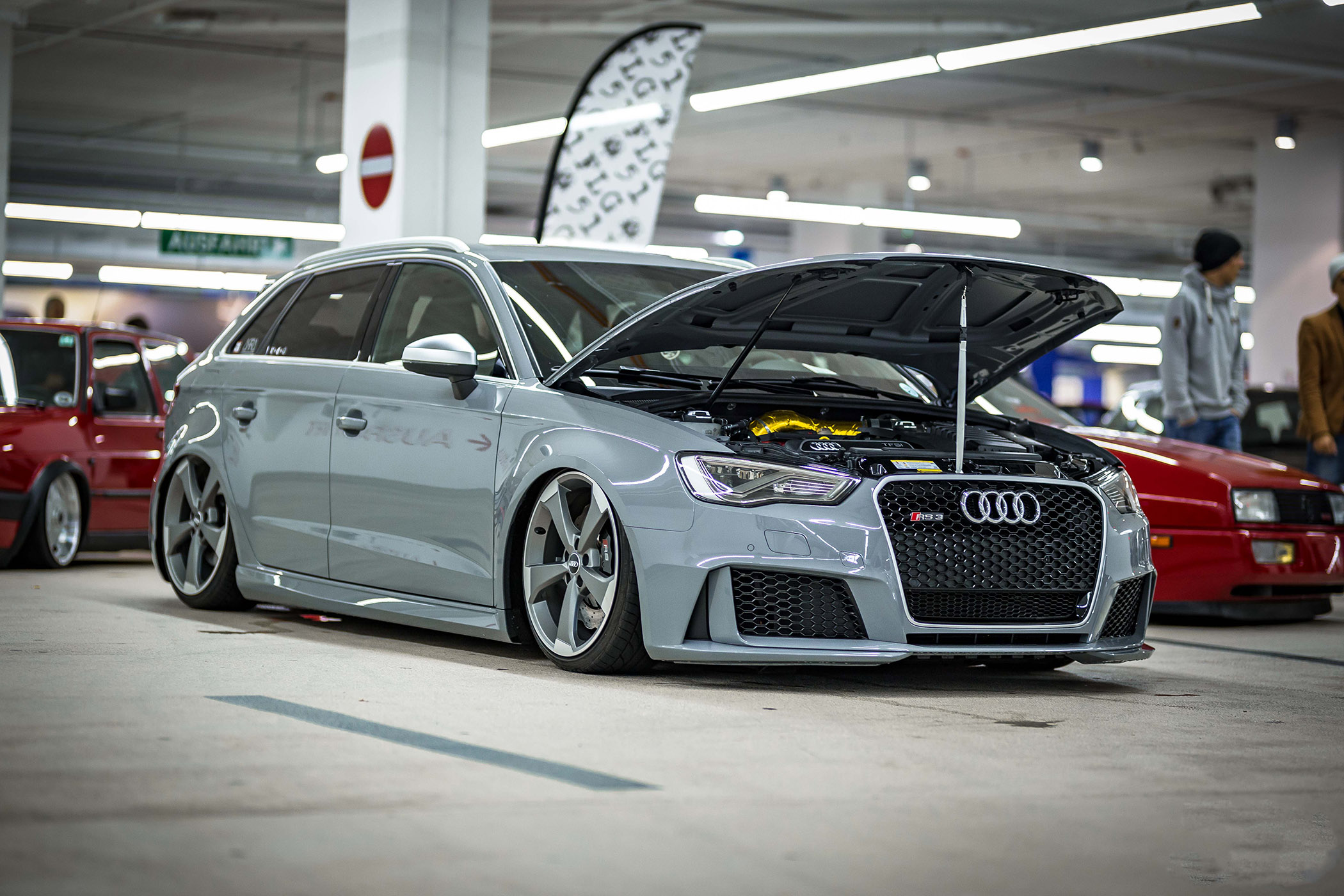 Audi_s3_Automotive_Photography