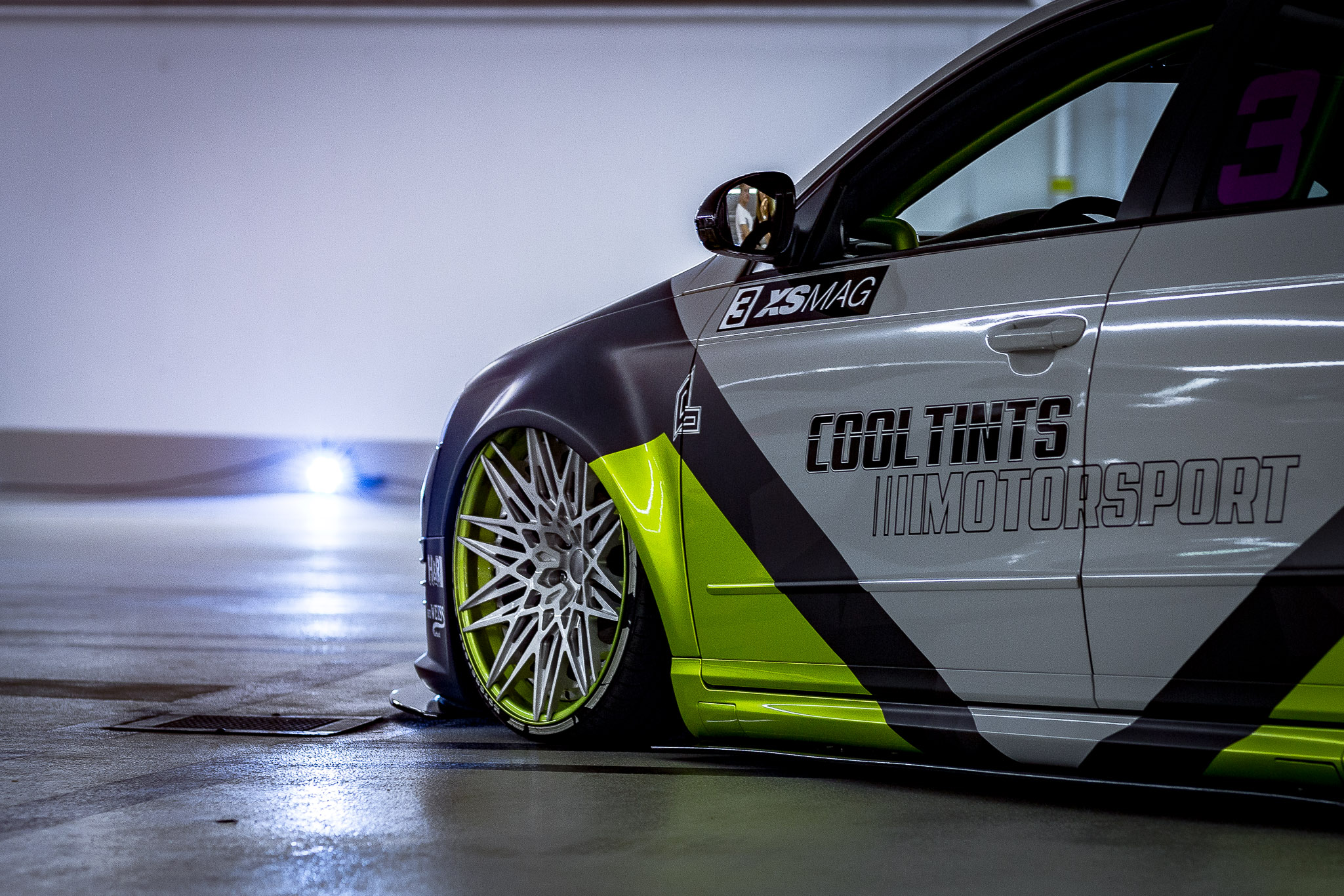ftsv3Automotive013_cooltints_motorsport
