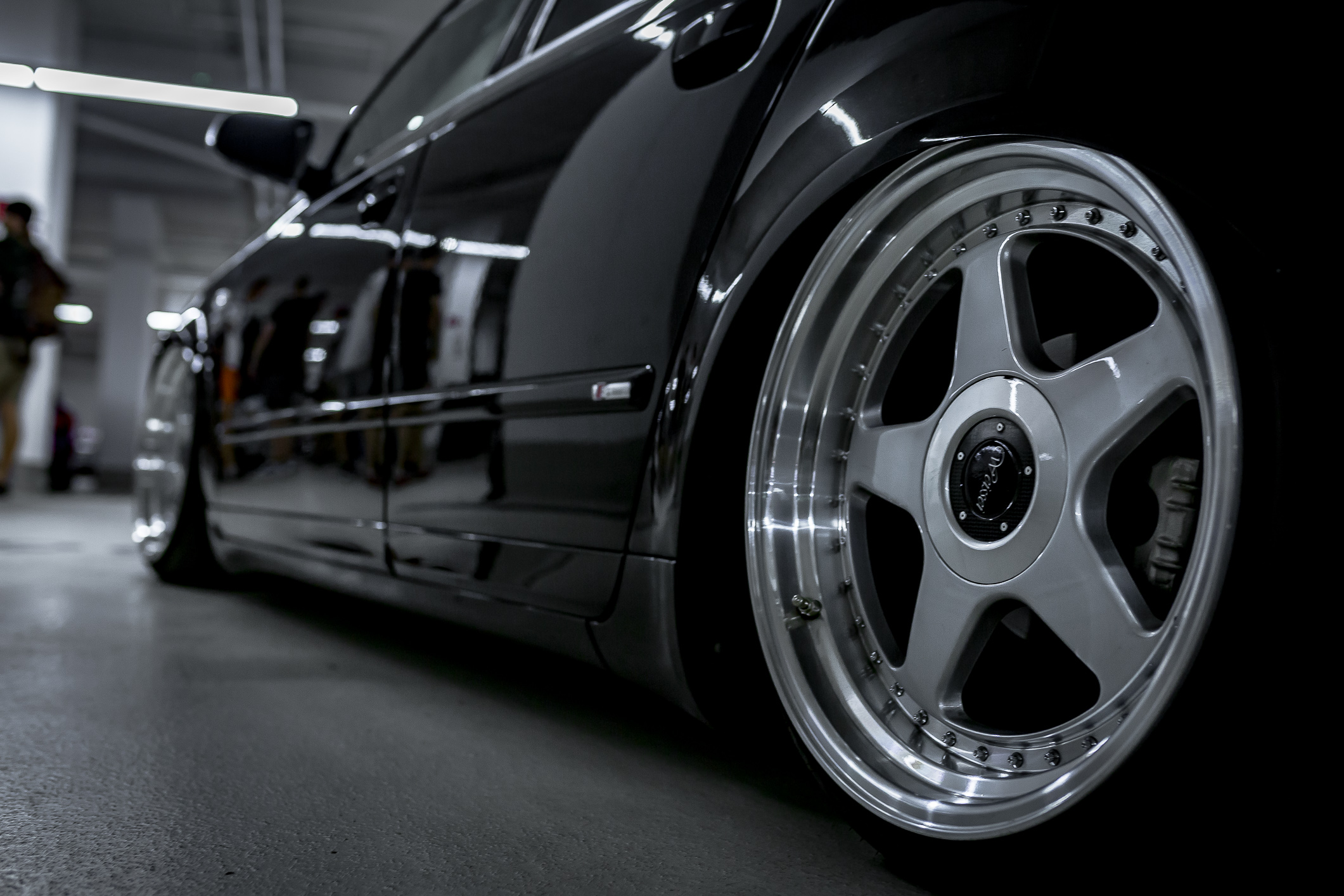ftsv3Automotive057_Rotiform