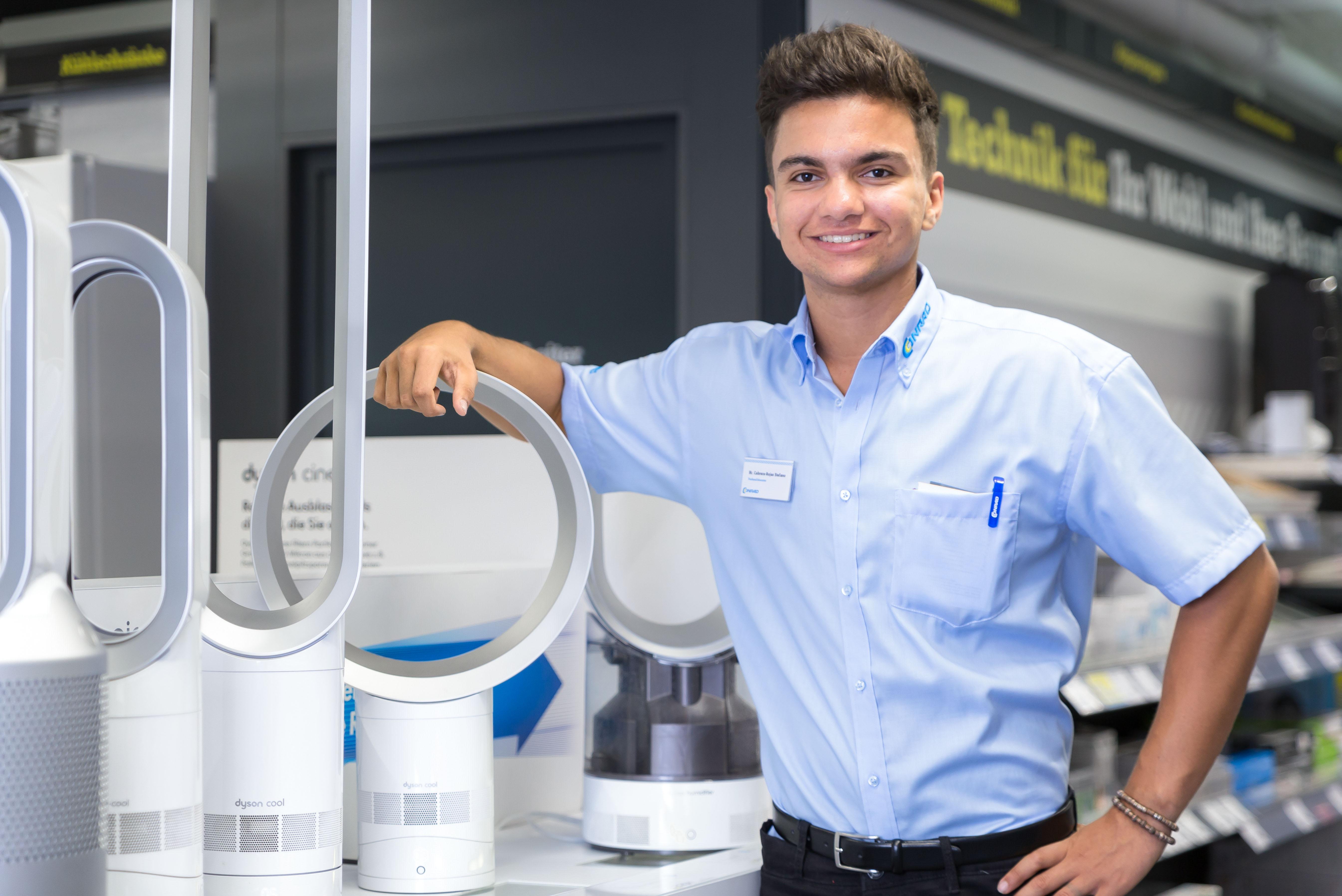 Business_Commercial_ConradMegastore_Haustechnik_Dyson