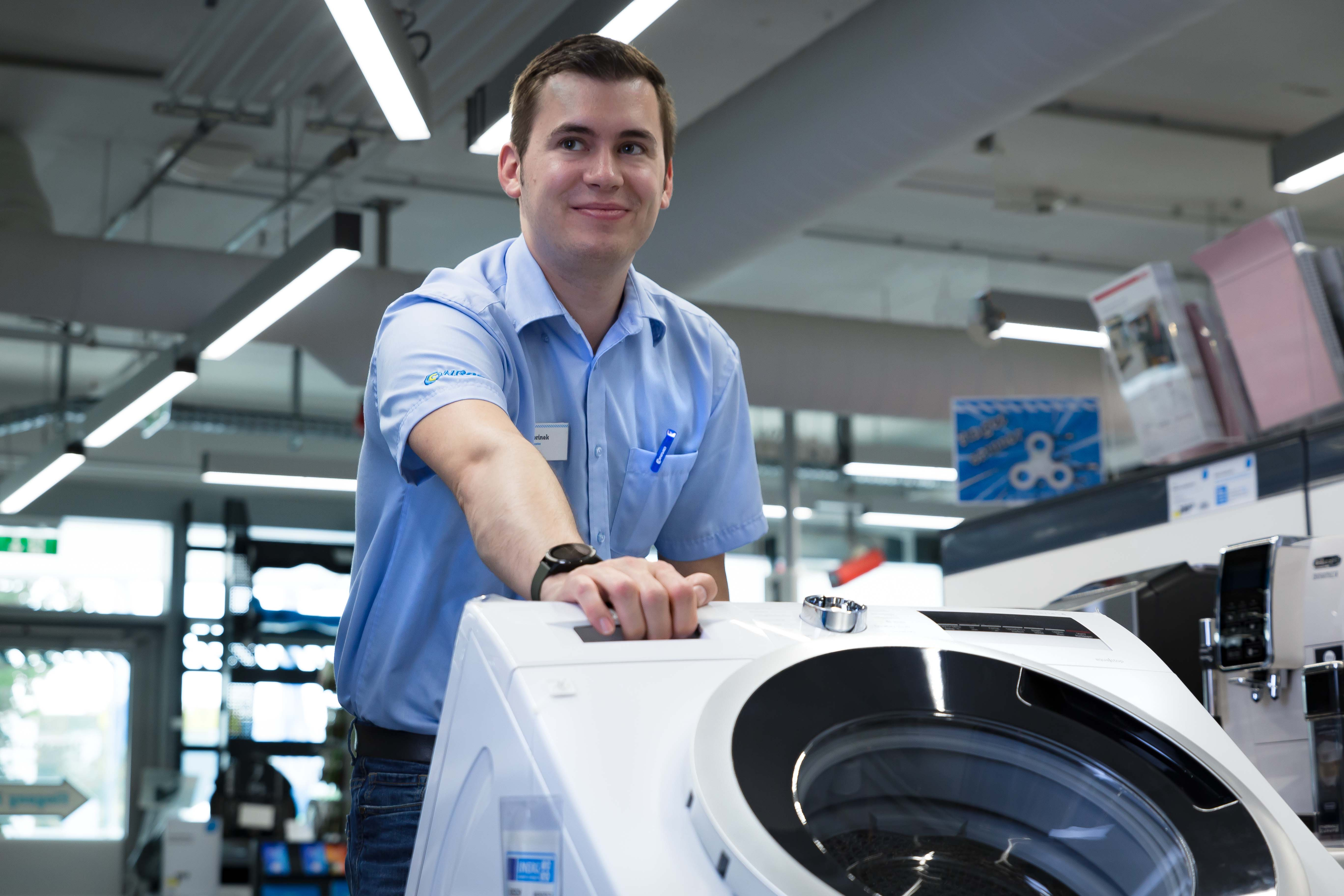 Business_Commercial_Haustechnik_Conrad
