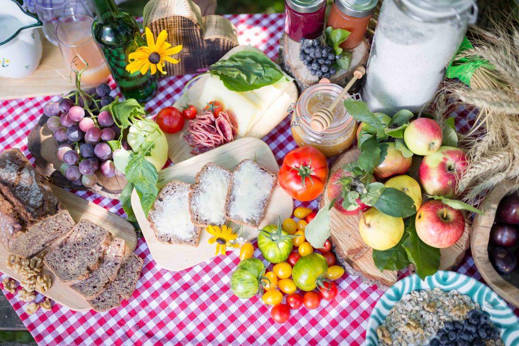Commercial_Food_Bio