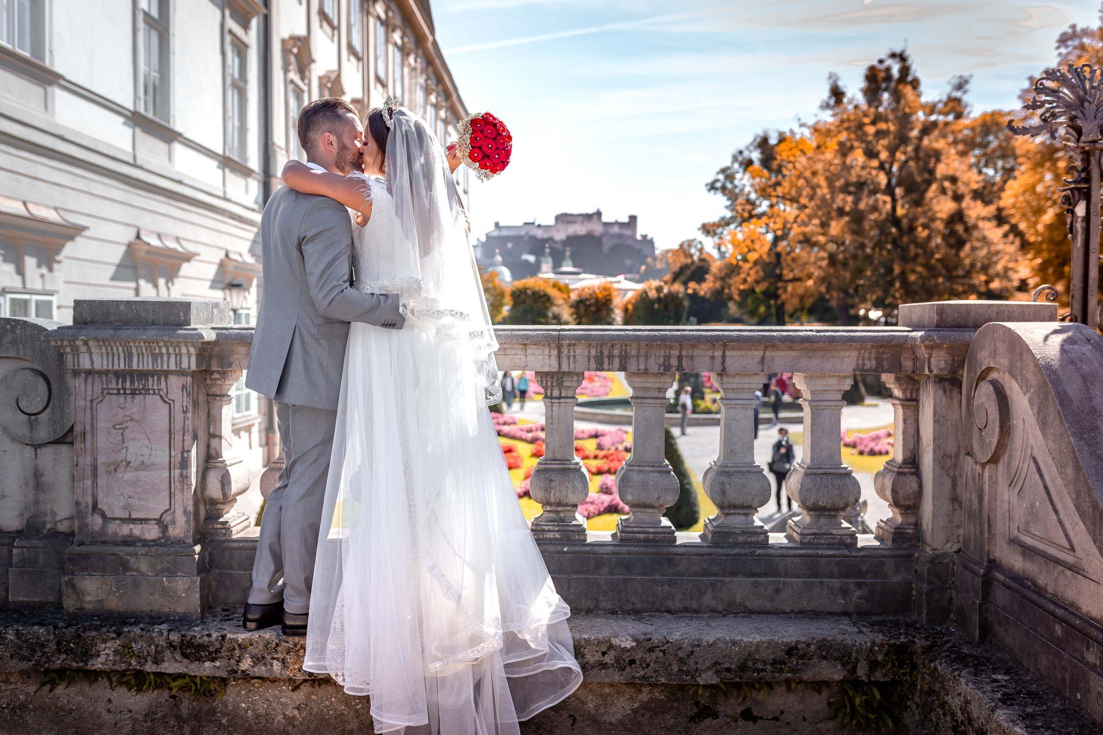 Hochzeit_WeddingMirabell13