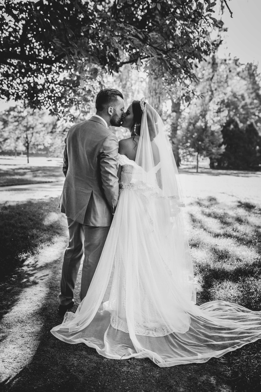 Hochzeit_WeddingMirabell11