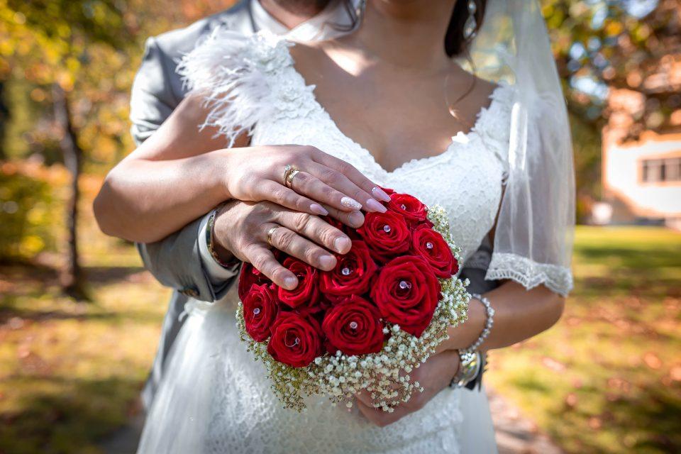 Hochzeit_WeddingMirabell8