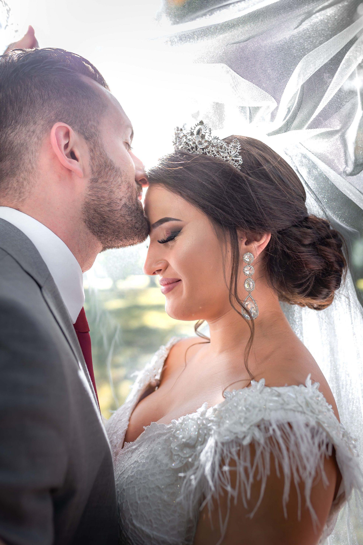 Hochzeit_WeddingMirabell4