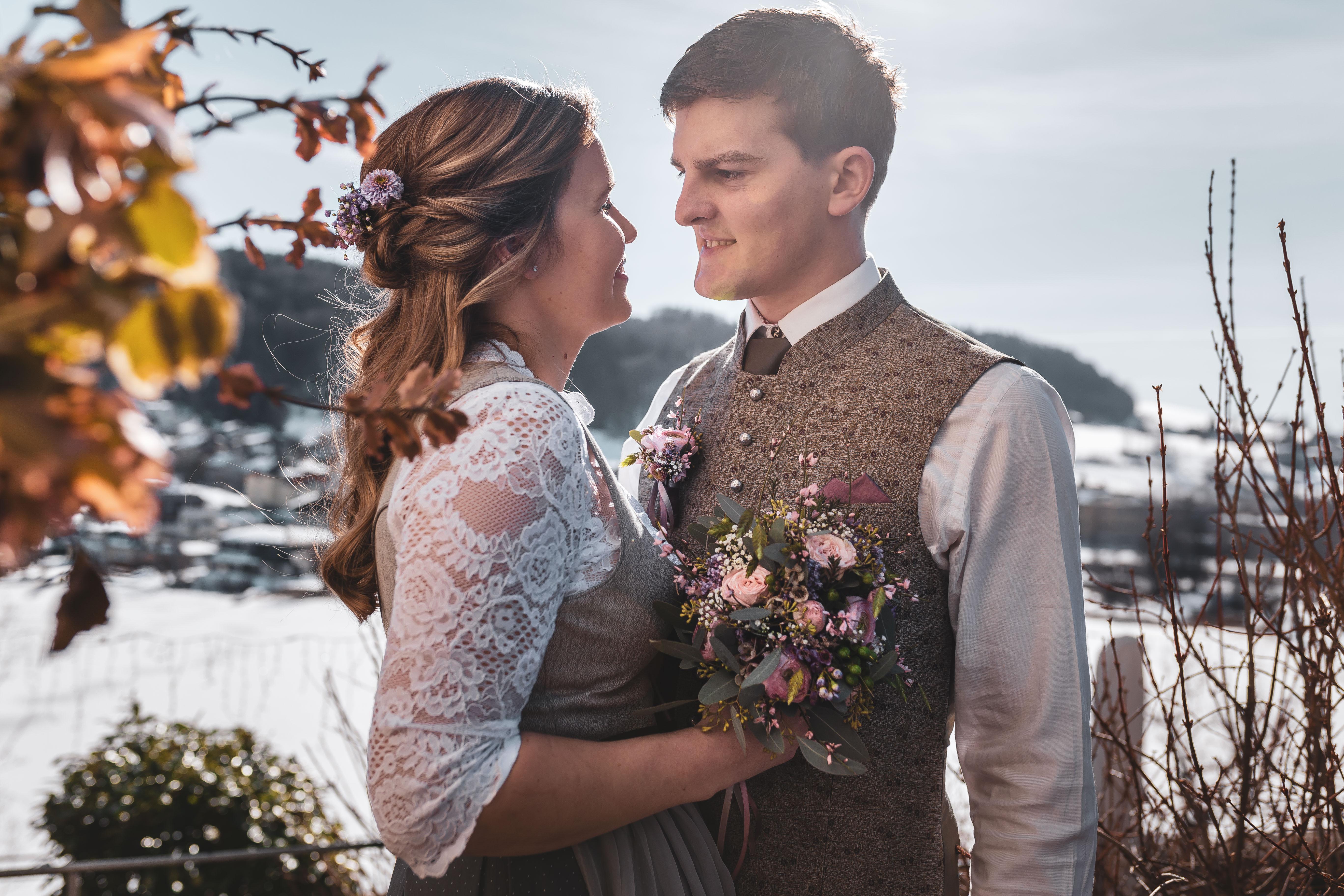 Hochzeits_pärchen