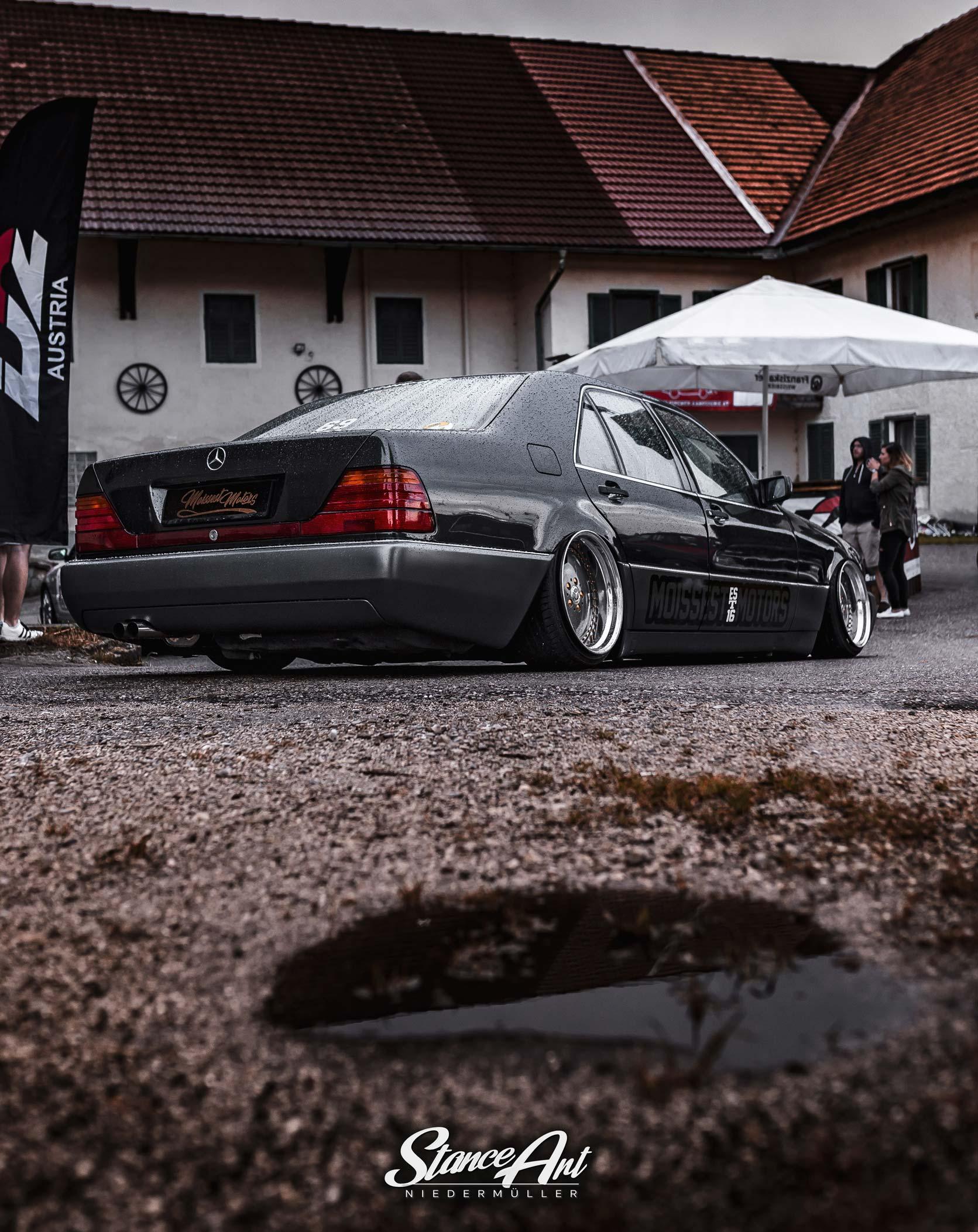 Mercedes2_automotives_FAMEFARM