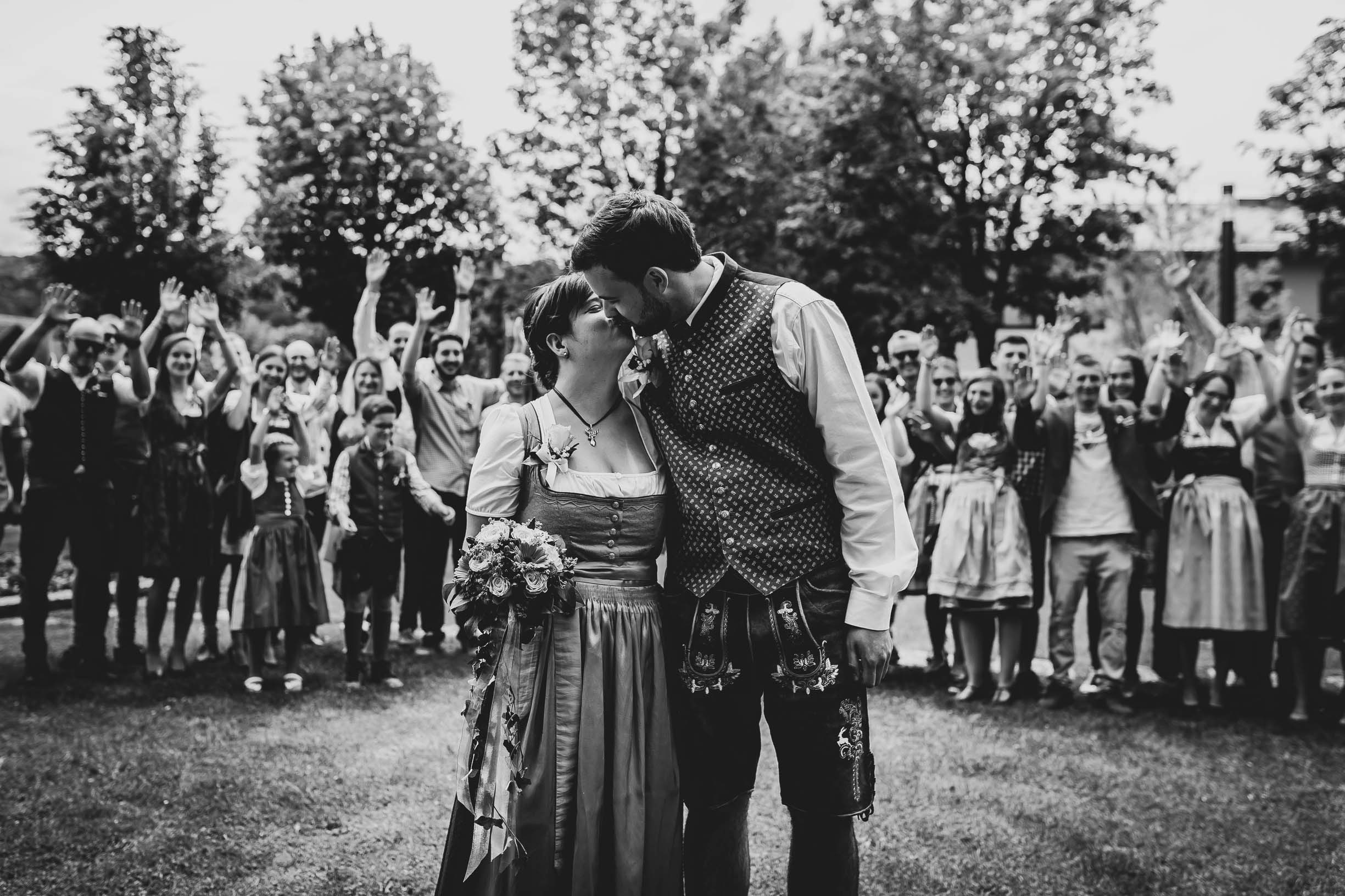 wedding1_Fineartphotography
